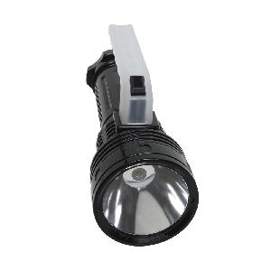Led Portable Lights F180 Handy Torch