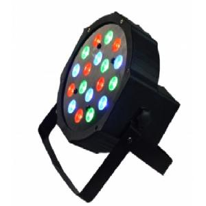 MINI LED discofény Nagy teljesítmény