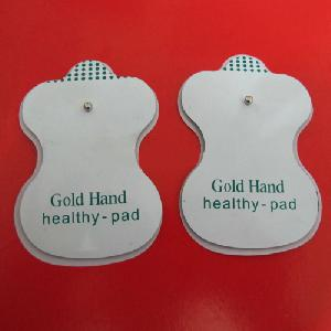 Pót érintkező tappancs Gold Hand és Blueida fizikoterápiás készülékekhez