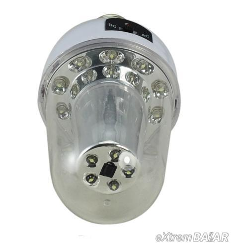Energiatakarékos Kis Camping Lámpa távirányító YD-80 Small Camping Remote Control