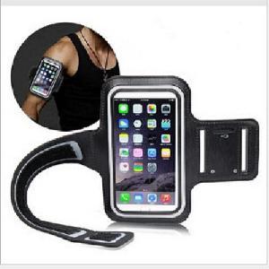 Vízálló sport karszalag - mobiltelefon tartó  iPhone  6 plus