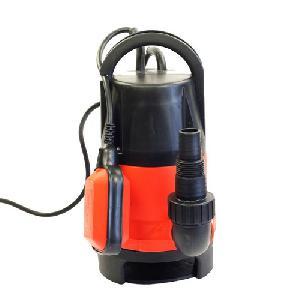 Straus szennyvíz szivattyú 550W 8500l/h