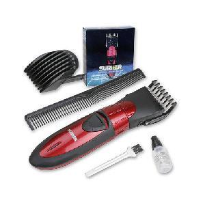 Surker Haj-, és szakállvágó beépített akkumulátorral HC-7068