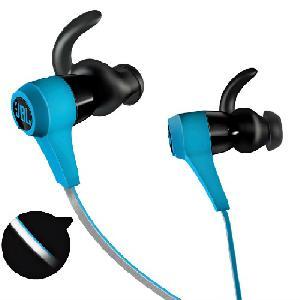 JBL Reflect Mini BT Bluetooth fülhallgató