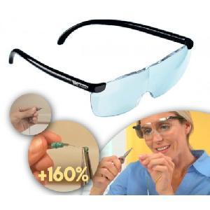 Big Vision Nagyító szemüveg