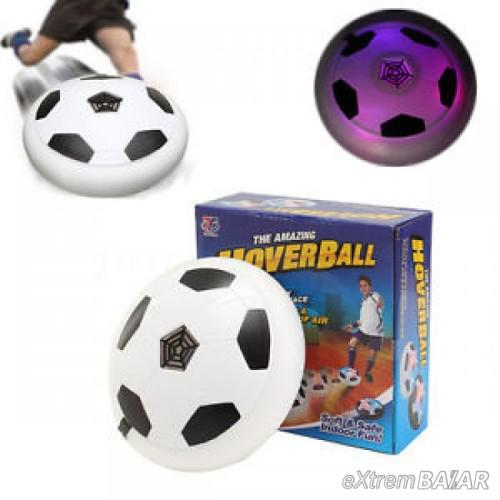 Hover Ball lebegő labda