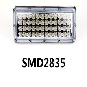 Vízálló Led reflektor - 50w 130lumen