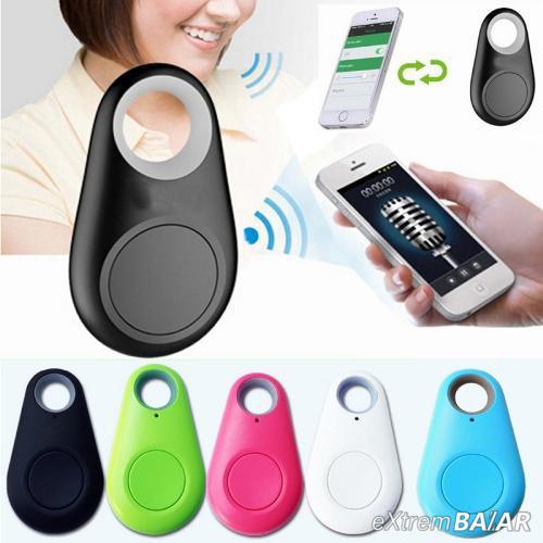 Bluetooth kulcskereső