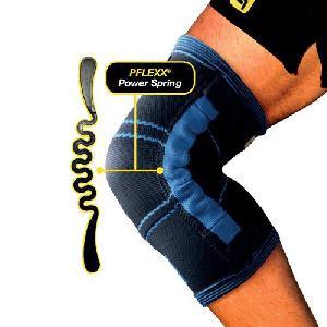 Power Knee térdszorító