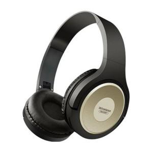 XB330BT Bluetooth Fejhallgató FM Rádióval És Mikrofonnal
