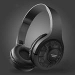 XB360BT HD Bluetooth Fejhallgató